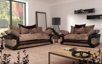 Regular Sofa or Corner Sofa? Which One To Go With?