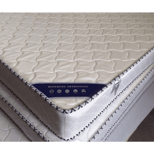 Super Orthopeadic Memory Foam