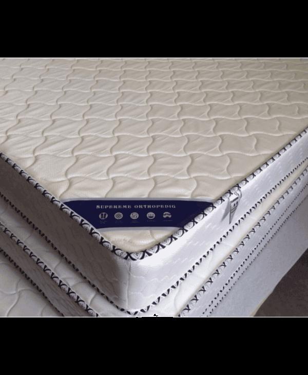 Super Orthopeadic Memory Foam