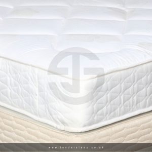 Hard Firm Orthopaedic Mattress