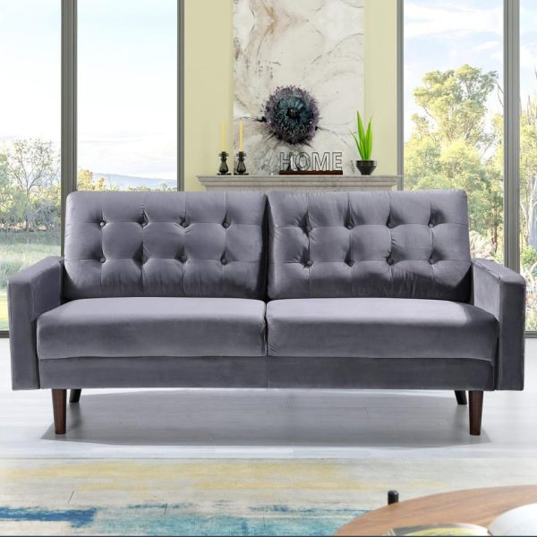 3 seater mazz sofa
