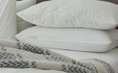 5 Signs You Are Sleeping On the Wrong Mattress