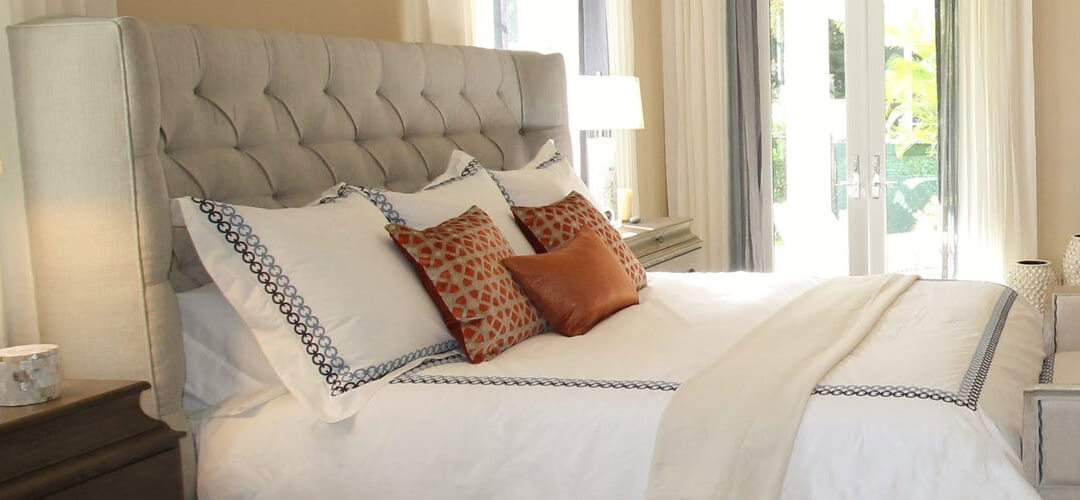 6 Tips For Choosing The Perfect Bed